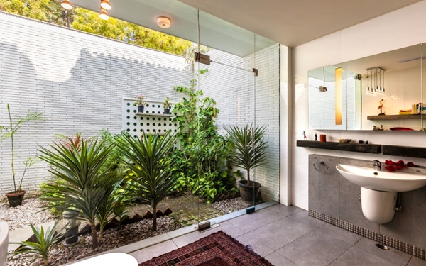 modern-indoor-garden-ideas-from-future-33