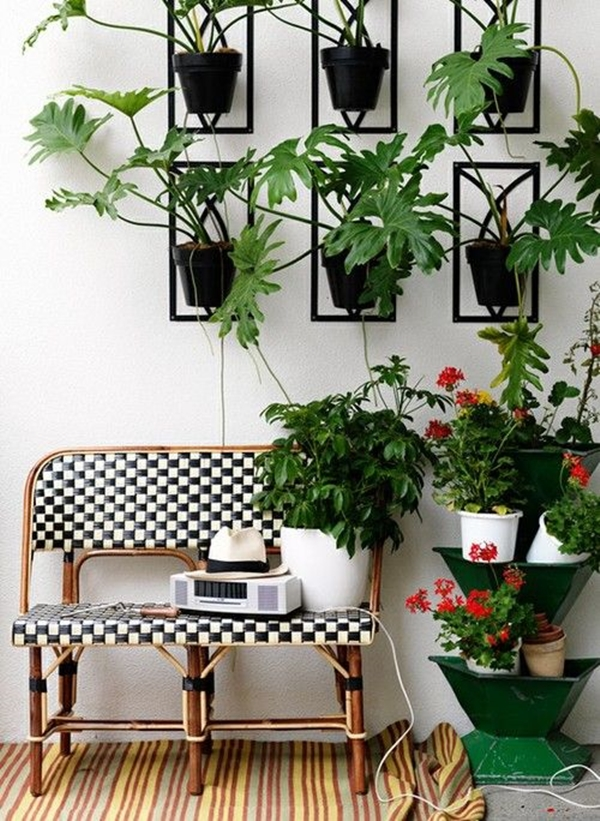 modern-indoor-garden-ideas-from-future-36