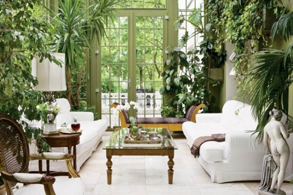 modern-indoor-garden-ideas-from-future-37