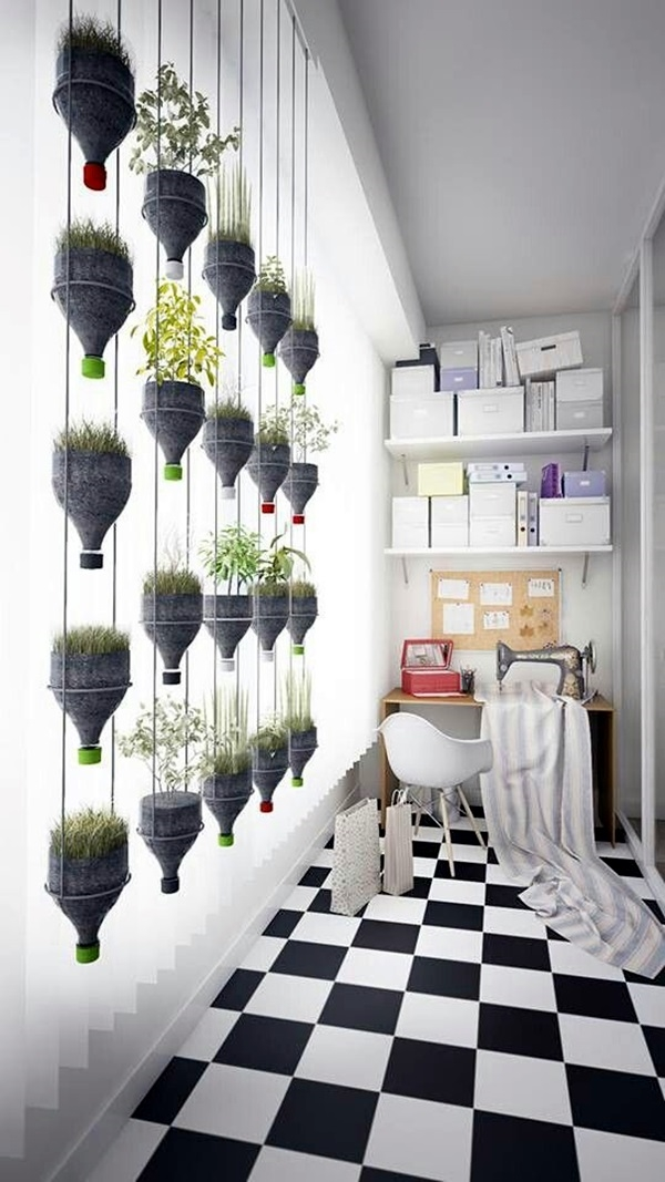 modern-indoor-garden-ideas-from-future-4