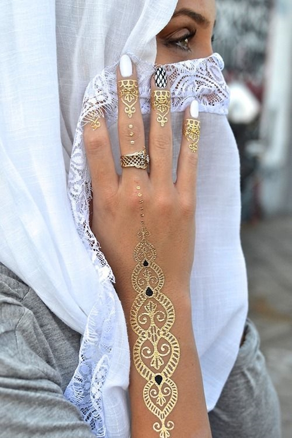 temporary-metallic-tattoos-19