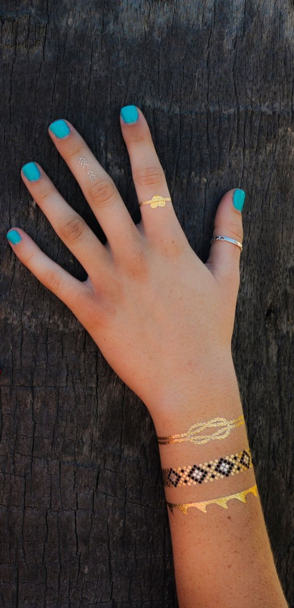 temporary-metallic-tattoos-2