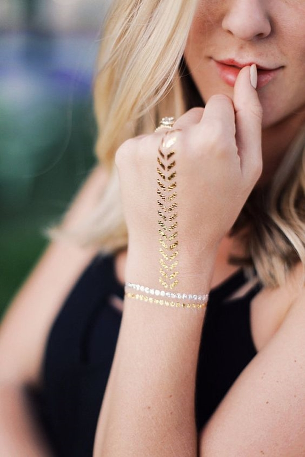 temporary-metallic-tattoos-21