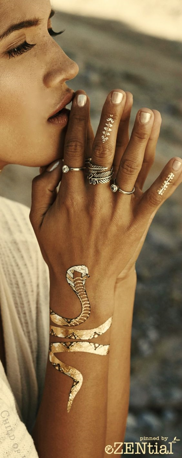 temporary-metallic-tattoos-23