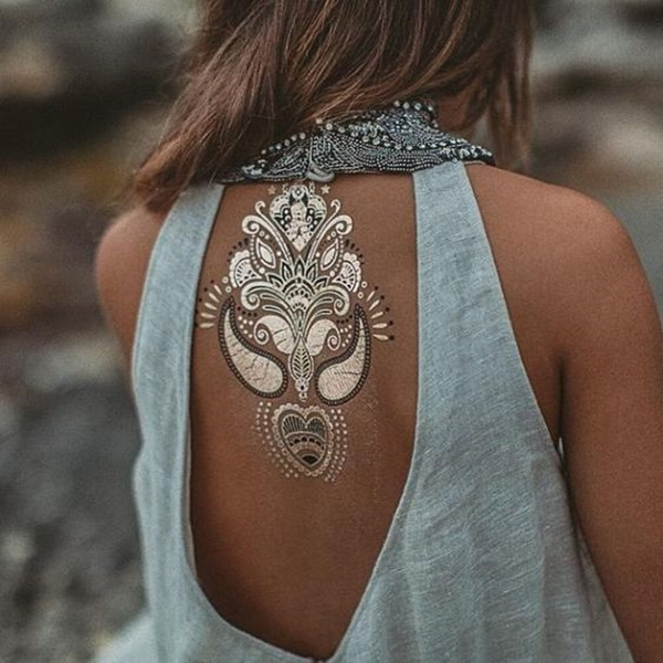 temporary-metallic-tattoos-24