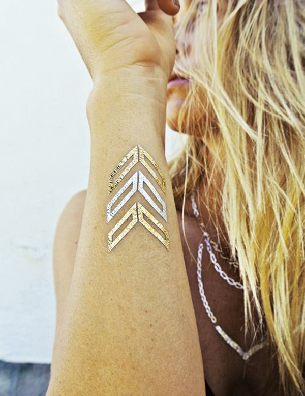 temporary-metallic-tattoos-26