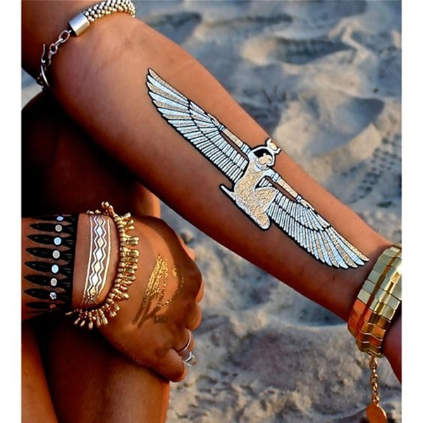 temporary-metallic-tattoos-27