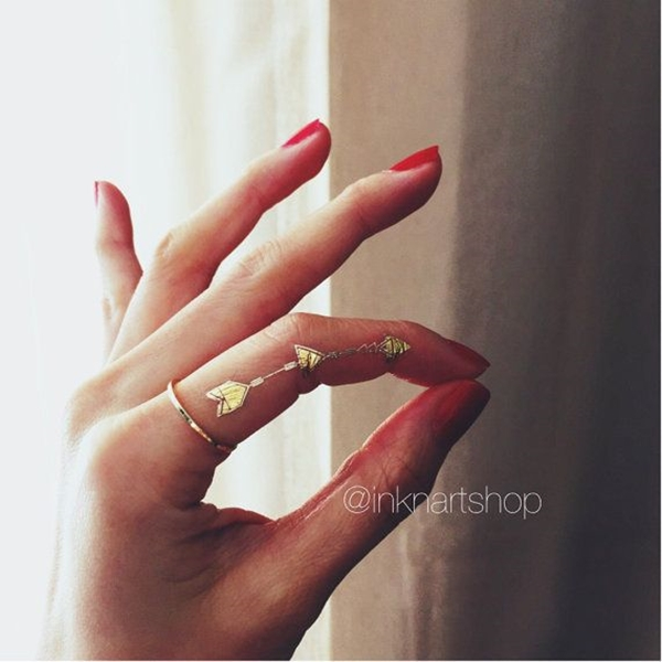 temporary-metallic-tattoos-37
