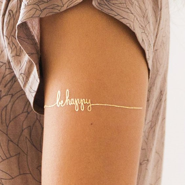 temporary-metallic-tattoos-4