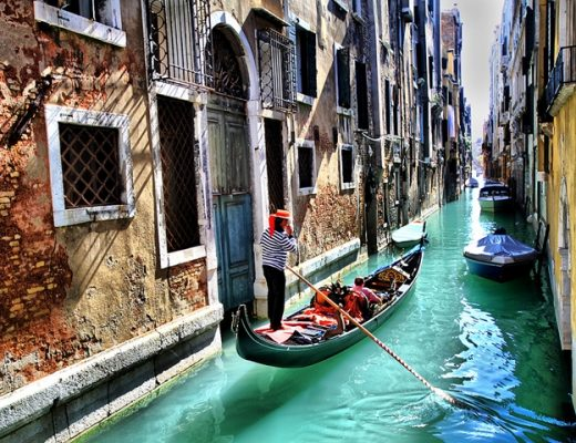 feature-11best-places-in-the-world