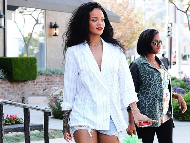 feature-celebrity-inspired-chic-looks