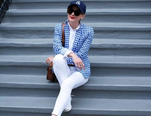 feature-gingham-shirt-outfit-for-every-season