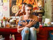 feature-rare-sak-yant-tattoos-by-thai-monks
