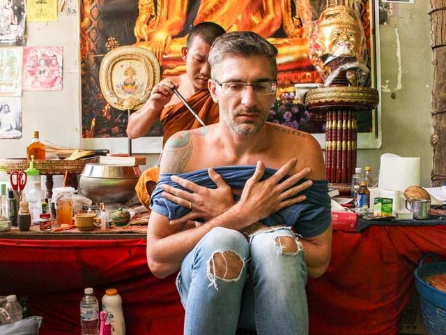 feature-rare-sak-yant-tattoos-by-thai-monks
