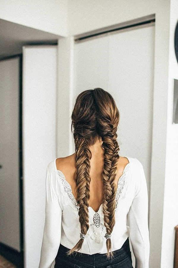 40-cute-hairstyles-for-teen-girls-10