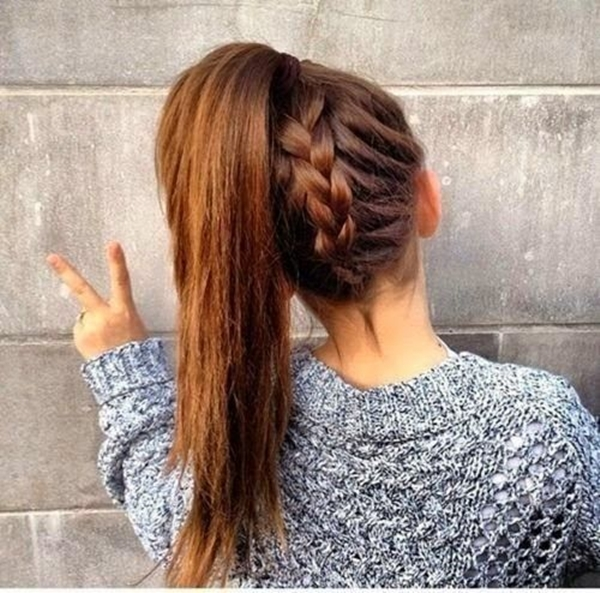 40-cute-hairstyles-for-teen-girls-15