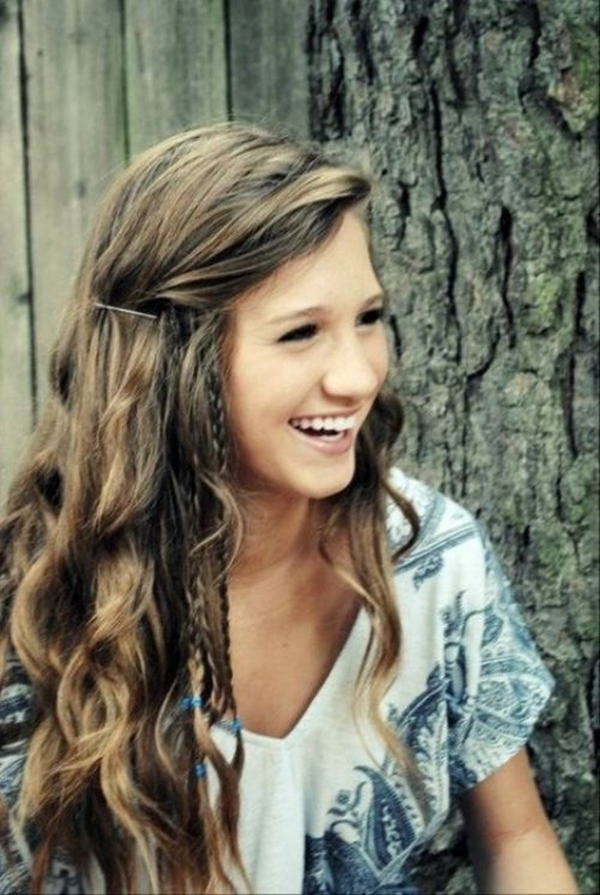 40-cute-hairstyles-for-teen-girls-20