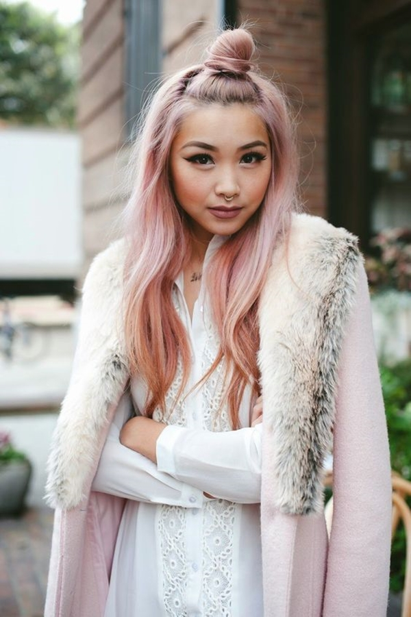 40-cute-hairstyles-for-teen-girls-21
