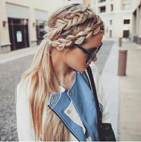 40-cute-hairstyles-for-teen-girls-30