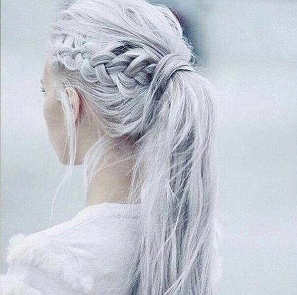 40-cute-hairstyles-for-teen-girls-32