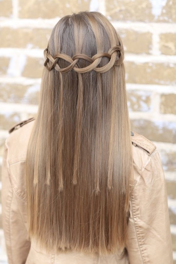40-cute-hairstyles-for-teen-girls-6