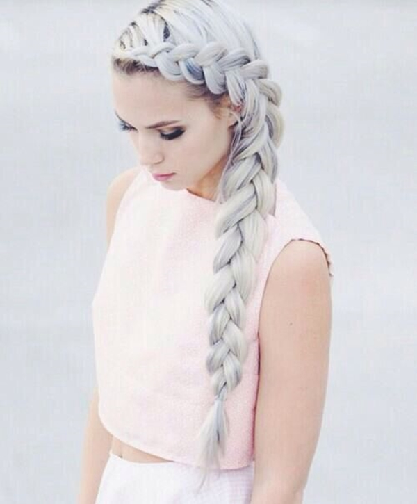 40-cute-hairstyles-for-teen-girls-8