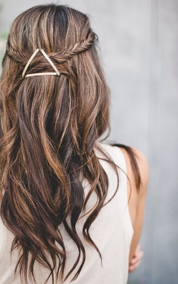 40-cute-hairstyles-for-teen-girls-9