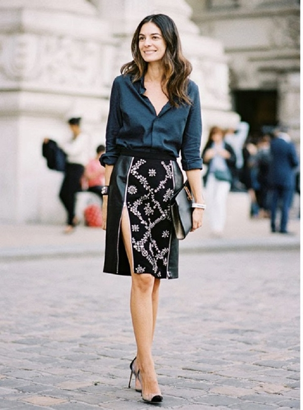 colors-for-work-wear-1