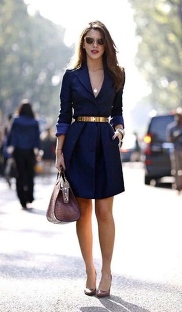 colors-for-work-wear-10