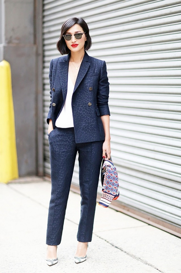 colors-for-work-wear-11
