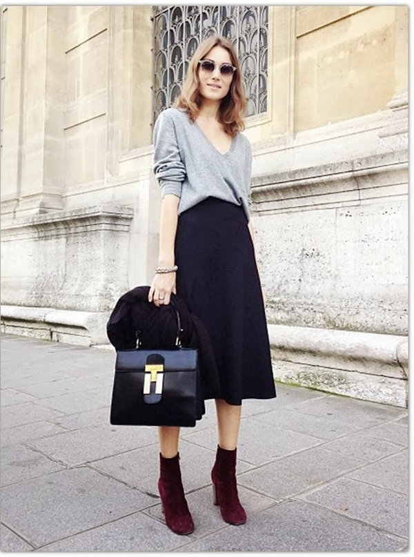 colors-for-work-wear-12