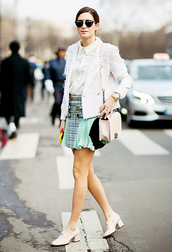 colors-for-work-wear-14