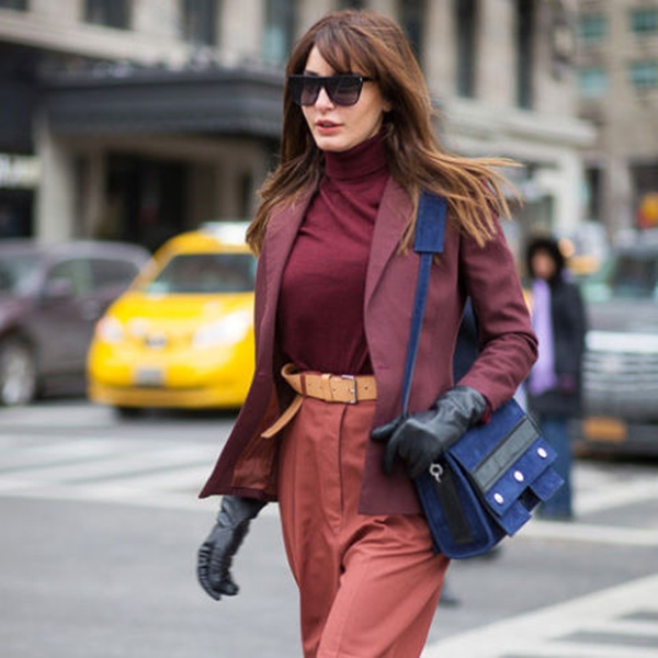 colors-for-work-wear-15