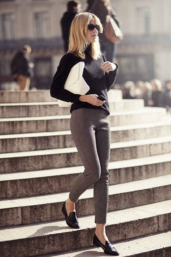 colors-for-work-wear-16