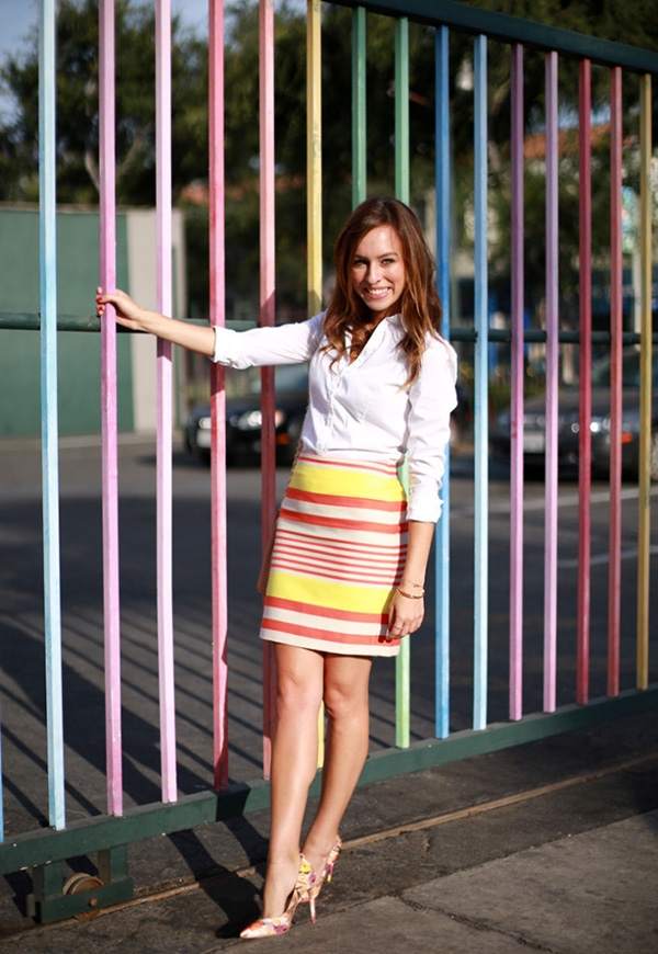 colors-for-work-wear-17