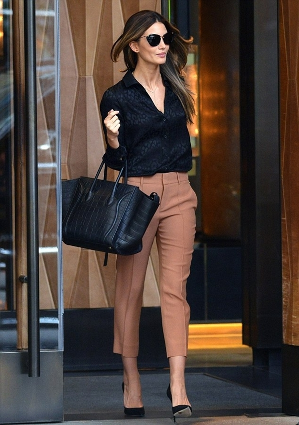 colors-for-work-wear-18