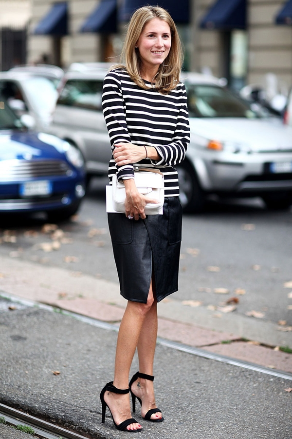 colors-for-work-wear-19