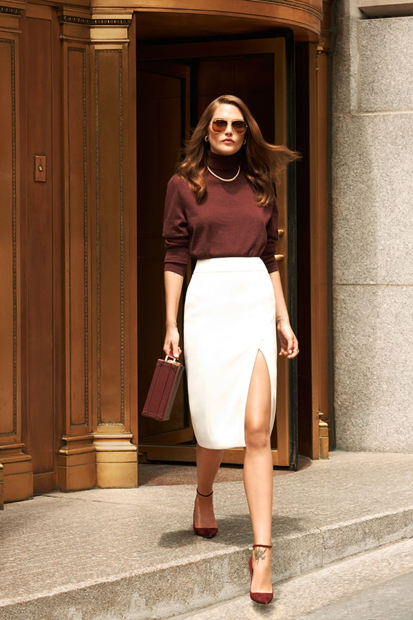 colors-for-work-wear-4