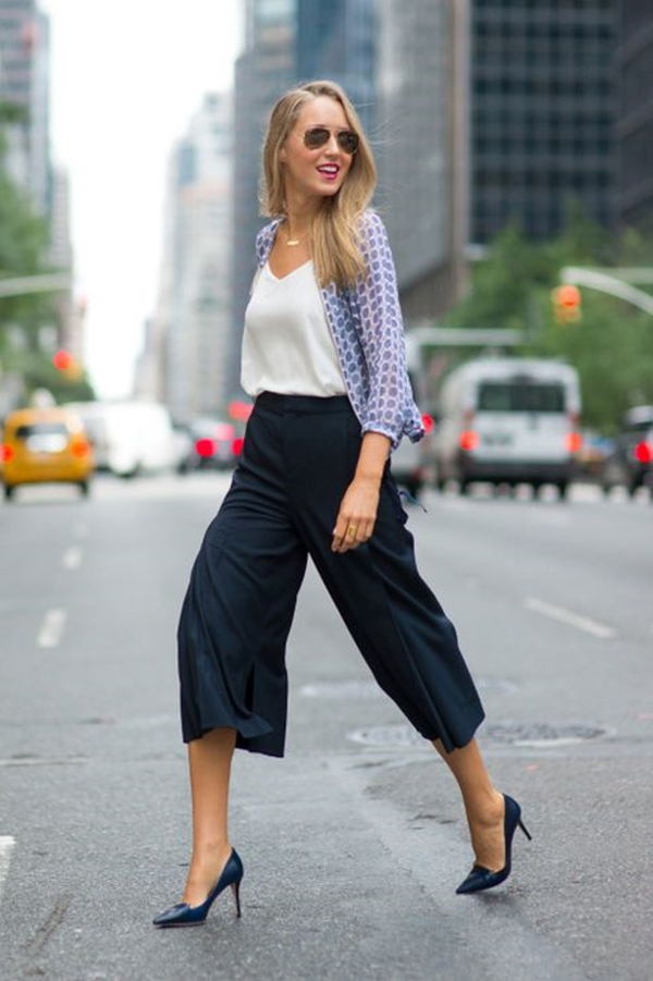 colors-for-work-wear-7