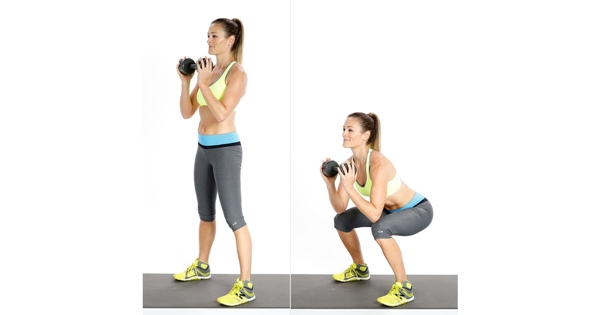 exercises-to-try-at-home-for-sexy-bubble-butts-1