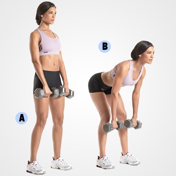 exercises-to-try-at-home-for-sexy-bubble-butts-2