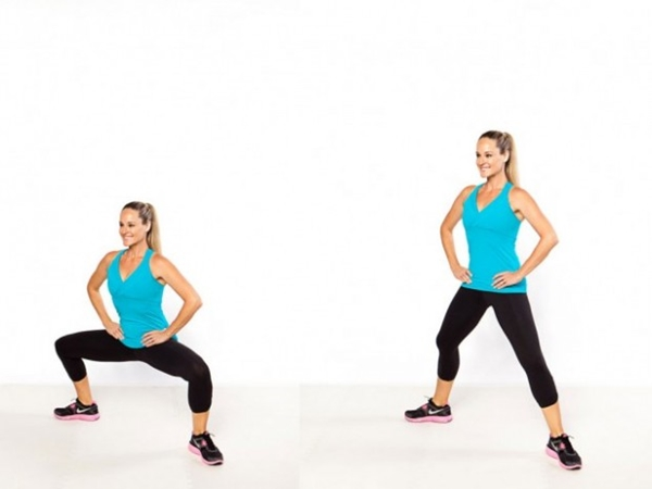 exercises-to-try-at-home-for-sexy-bubble-butts-3