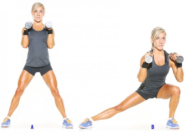 exercises-to-try-at-home-for-sexy-bubble-butts-5
