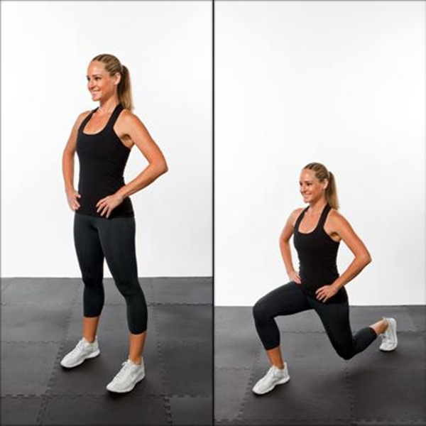exercises-to-try-at-home-for-sexy-bubble-butts-6