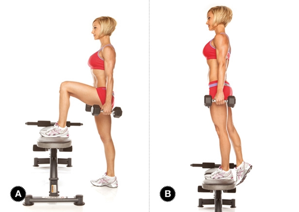 exercises-to-try-at-home-for-sexy-bubble-butts-7