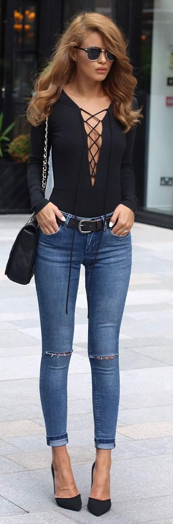 outfits-to-make-you-look-slimmer-and-sexier-5