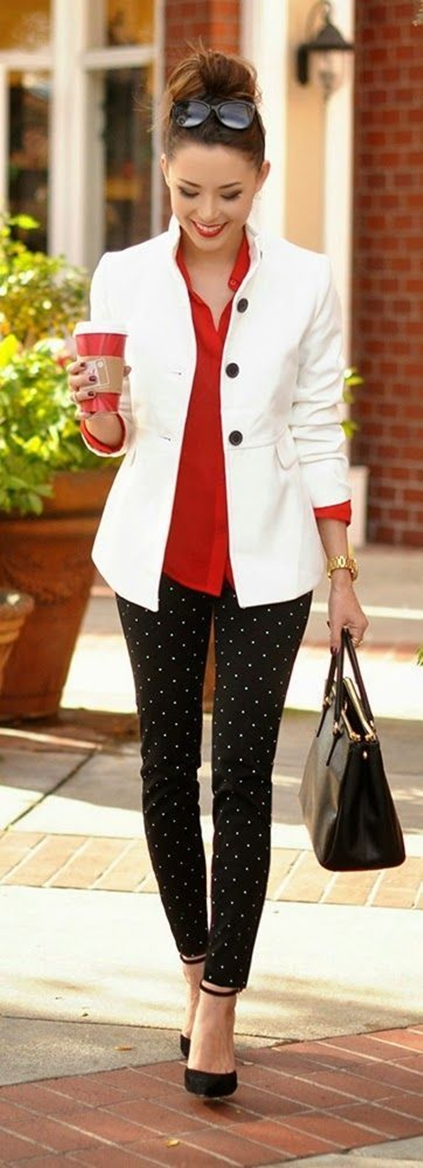 outfits-with-blazer-for-office-women-10