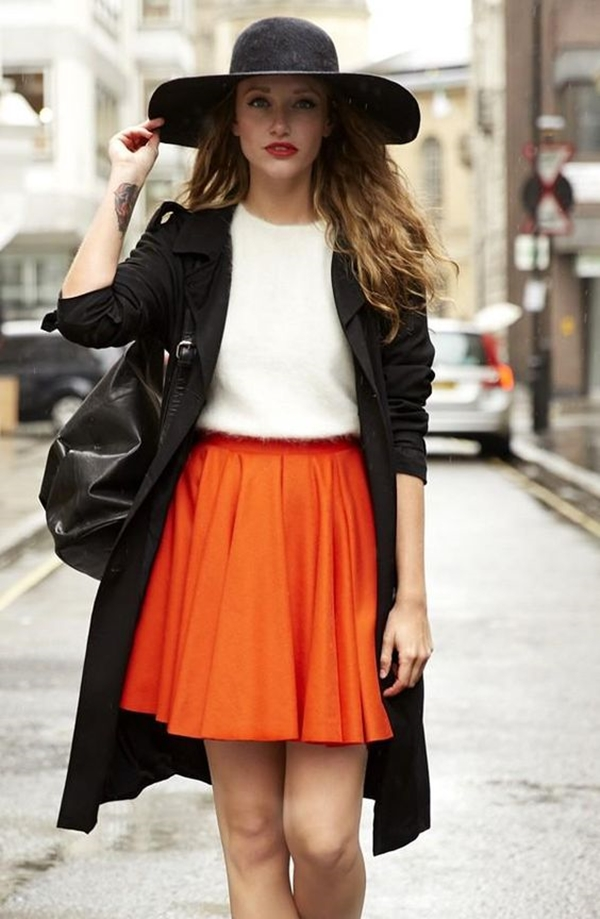 outfits-with-blazer-for-office-women-13
