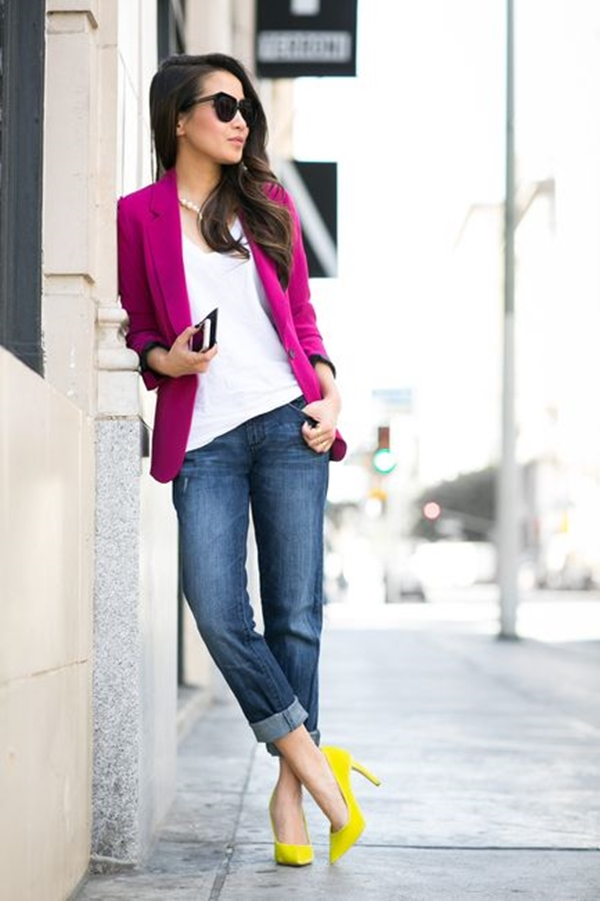 outfits-with-blazer-for-office-women-18