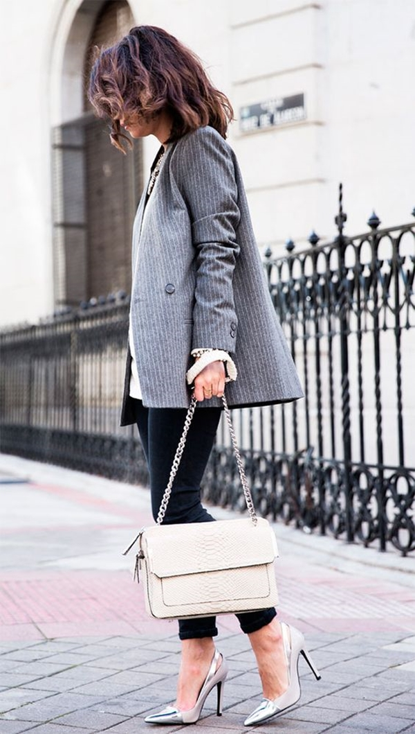 outfits-with-blazer-for-office-women-19